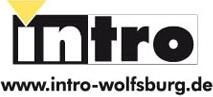 intro Wolfsburg