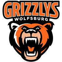 Grizzlys_200