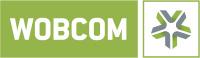 WObcom_logo_mit-Kasten-3_200