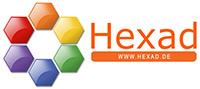 loog_hexad_200