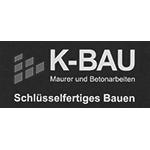 k-bau_crop-sw